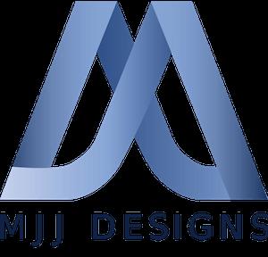 MJJ Designs