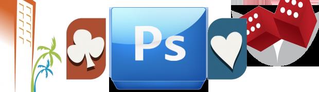 View details for Logo Design