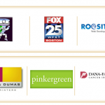 Partners & Sponsors Ads – listed on all pages