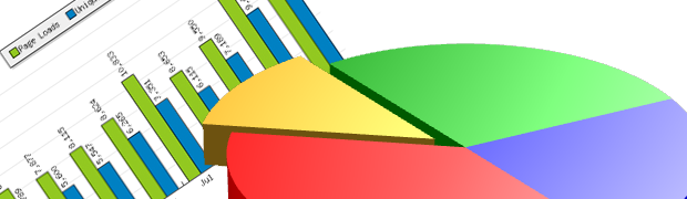 View details for Statistics Tracking